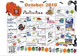 gallery halloween english activity u2013 festival collections
