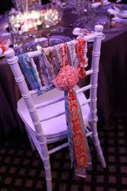 86 best chair covers images on pinterest chair covers chairs