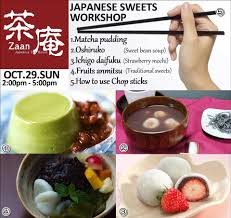 zaan japanese tea house japanese restaurant quezon city
