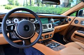 bentley wraith interior rolls royce wraith interior google search dream cars