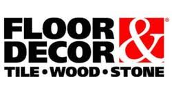 floor and decor almeda warehouse associate almeda tx floor decor houston tx