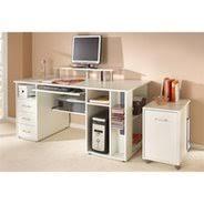 bureaux multimedia bureau d angle multimédia 4505 bureaus