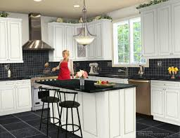 Designer Kitchen Ideas White Kitchen Designs 2016 Of White Kitchen Designs Trends 2016