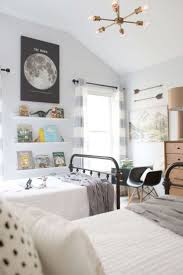 Pinterest Small Bedroom by Big Sister Little Room Ideas Shared Toddler Boy And