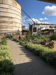 fixer upper silos hgtv u0027s fixer upper with chip and joanna gaines