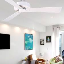 House Ceiling Fans by Minka Aire 52