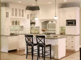 Cream Spice Rack Best Kitchen Backsplash Ideas Long Cornered Kitchen Cabinet Four