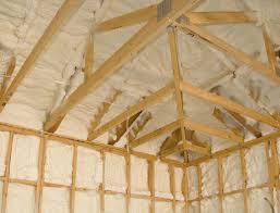 attic insulation company nanaimo parksville victoria