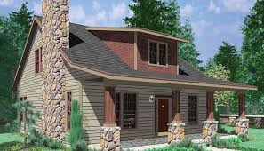 french house styles small french house plans luxamcc org