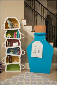 Quirky Bookcase 10 Quirky And Cool Bookcase Design Ideas