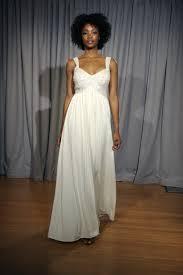 Wedding Dress 2012 Alfred Angelo Wedding Dresses 2012 Dresses Trend
