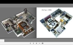 Android Floor Plan 3d Home Plans Android Apps On Google Play
