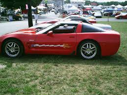corvette c5 kit c5 kit conversation kit pics corvette forum