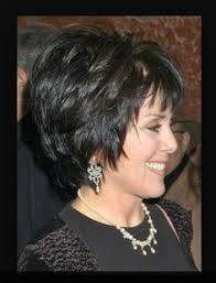 short haircuts over 60 back and front views short hairstyles for women over 60 years old bing images