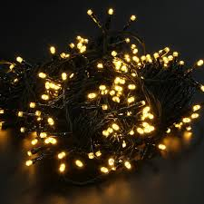 popular outdoor xmas decorations uk buy cheap outdoor xmas