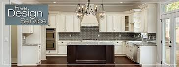 where to buy kitchen cabinets buy kitchen cabinets online all wood rta ready to assemble 18