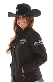 1150 best country u003c3 images on pinterest country life rodeo