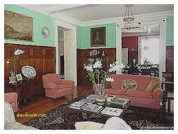 kaminholzregal fã r wohnzimmer inspirational englisches wohnzimmer alex books