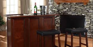 bar amazing bar cabinet with stools fantastic most comfortable