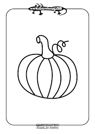 Halloween Pumpkins Coloring Pages Childrens Halloween Coloring Pages Free Coloring Pages For Free