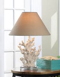 111 best living room table lamps images on pinterest lamp table