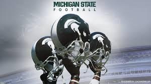 state football wallpaper
