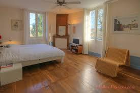 chambres d hotes 22 vente chambres d hotes ou gite à dordogne 22 pièces 660 m2