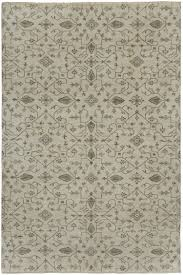 Rug Outlet Charlotte Nc Rug Capel Rugs Outlet Capel Rugs Troy Nc Capelrugs Com