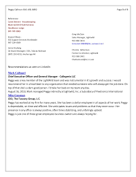 college freshman essay examples organizational behavior research