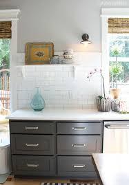 kitchen cabinet forum cherry kitchen cabinets maple and on pinterest arafen