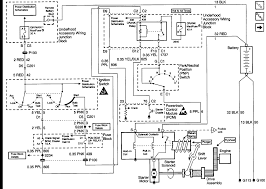 100 gmc sierra wiring diagram wiring diagrams two dvc 4 ohm