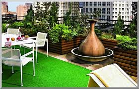 Outdoor Grass Rug Carpet New York Indoor Outdoor Carpets