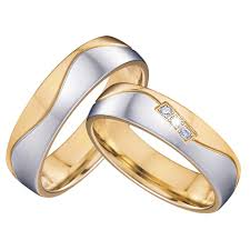 wedding bands for him and vintage jewelry wedding band rings pair for him and