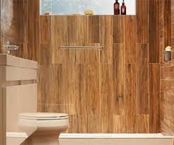home depot bathroom tiles ideas stylized home depot bathroom tile ideas ideas ing amp walltile