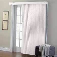 Patio Door Sliding Panels 28 Inspirational Patio Door Blinds