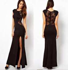 long sleeve straight maxi dresses online long sleeve straight