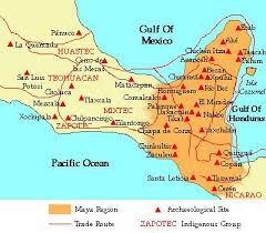 mayan empire map mayan civilization unrelated to extension longecity