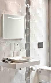 Decorative Sinks For Powder Room 186 Best L Powder Room L Images On Pinterest Bathroom Ideas