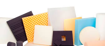 Upholstery Foam Sheet Custom Cut Foam Foam Cut To Size Upholstery Foam Cutting Foam