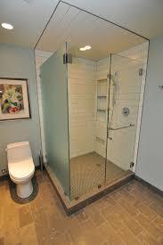 Seattle Shower Door 7 Shower Upgrades That Are So Worth It