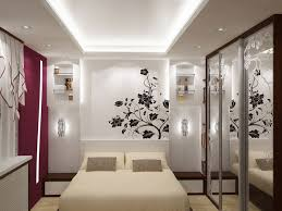 small modern bedrooms 25 small bedrooms ideas modern and creative interior designs