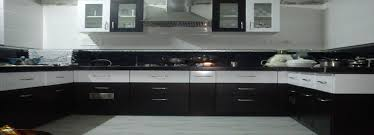 kitchen furniture gallery empress home gallery mahal nagpur modular kitchen dealers