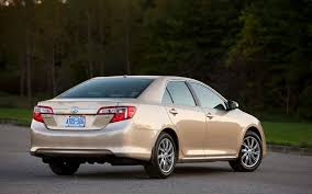 2013 toyota camry hybrid le 2013 toyota camry hybrid le specifications the car guide