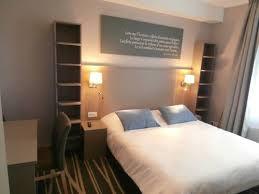 chambres d hotes à wimereux hôtels wimereux viamichelin trouvez un hébergement wimereux