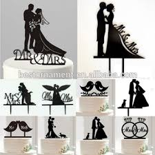 mr mrs groom wedding cake topper view wedding cake
