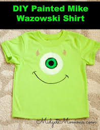 best 25 mike wazowski costume ideas on pinterest sully costume