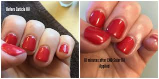 cnd shellac east village spa blog