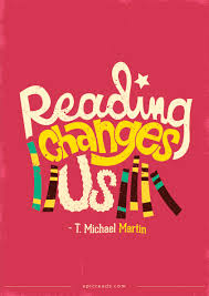 quote books library risarodil reading changes us t michael martin 2nd poster for