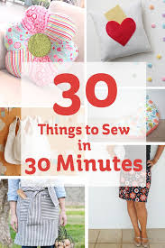 best 25 diy craft projects ideas on craft projects