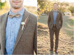 wedding mens fall wedding style for the groom and groomsmen knotsvilla